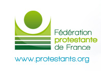 logo Fédération Protestante de France